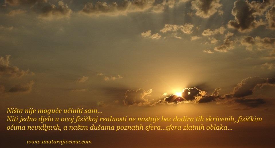sunrise-1911285_960_720_2