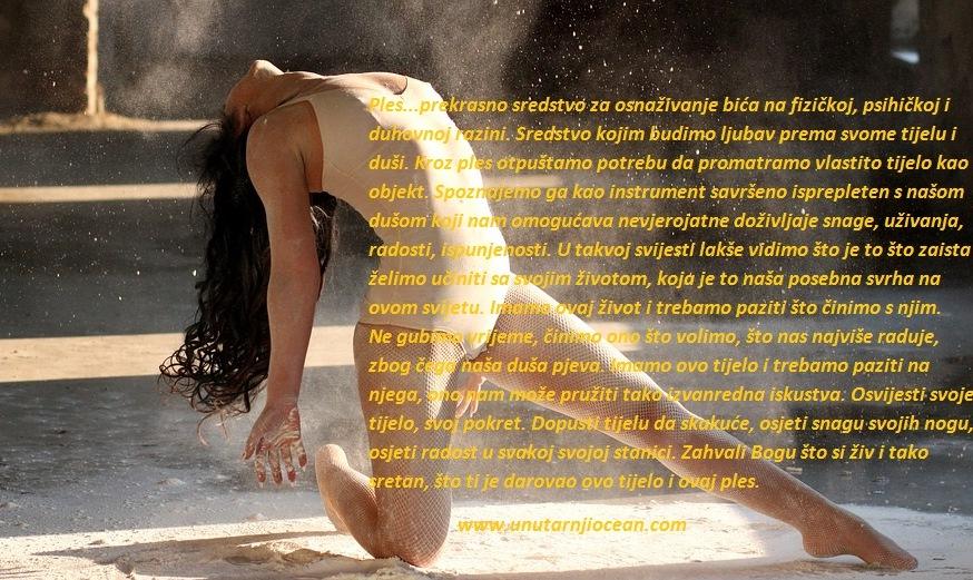 dancer-1284210_960_720